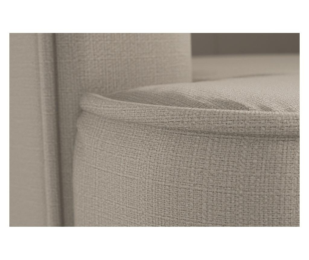 Avron Uni Cream Fotel