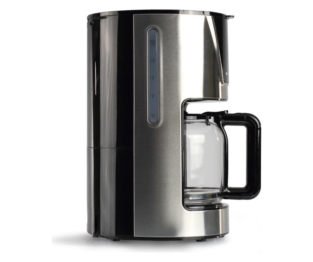 Cafetiera electrica programabila 1.5 L