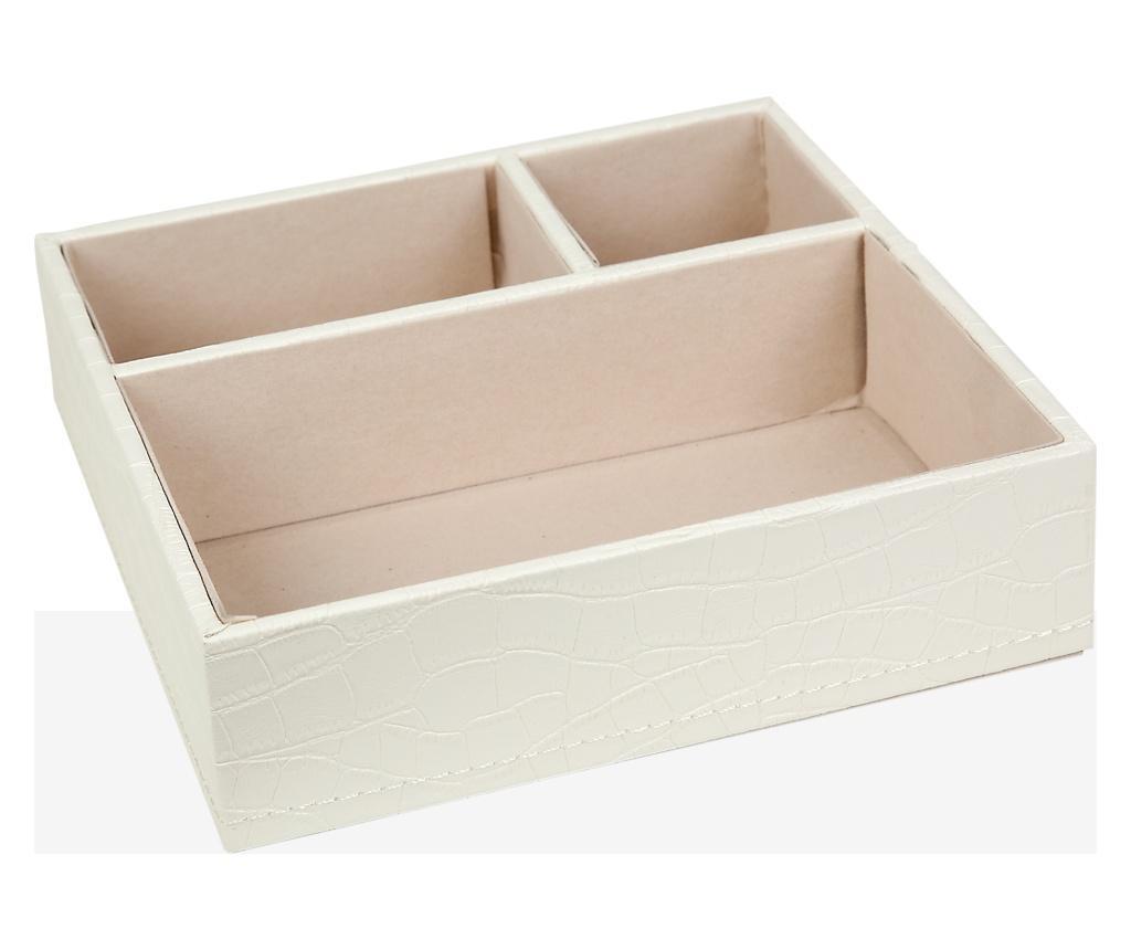 Kutija za nakit Alana