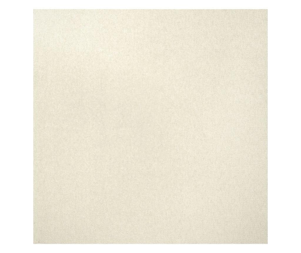 Draperie Mirona Cream 140x250 cm