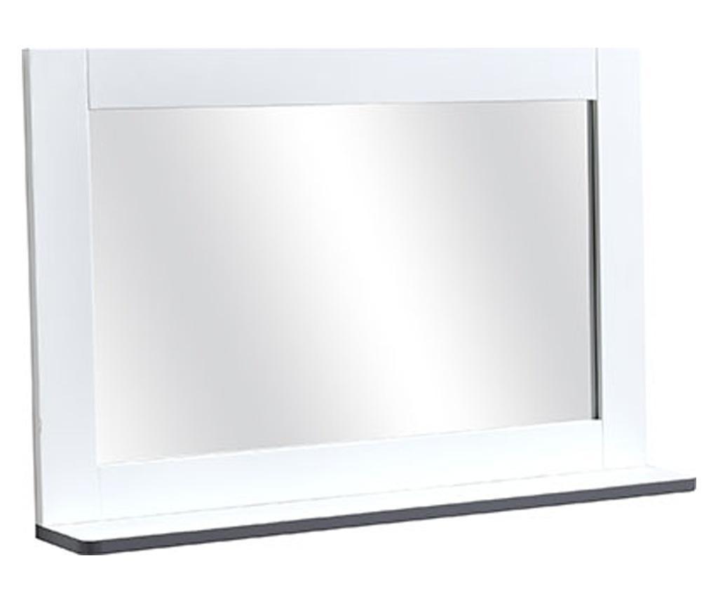 Oglinda cu raft