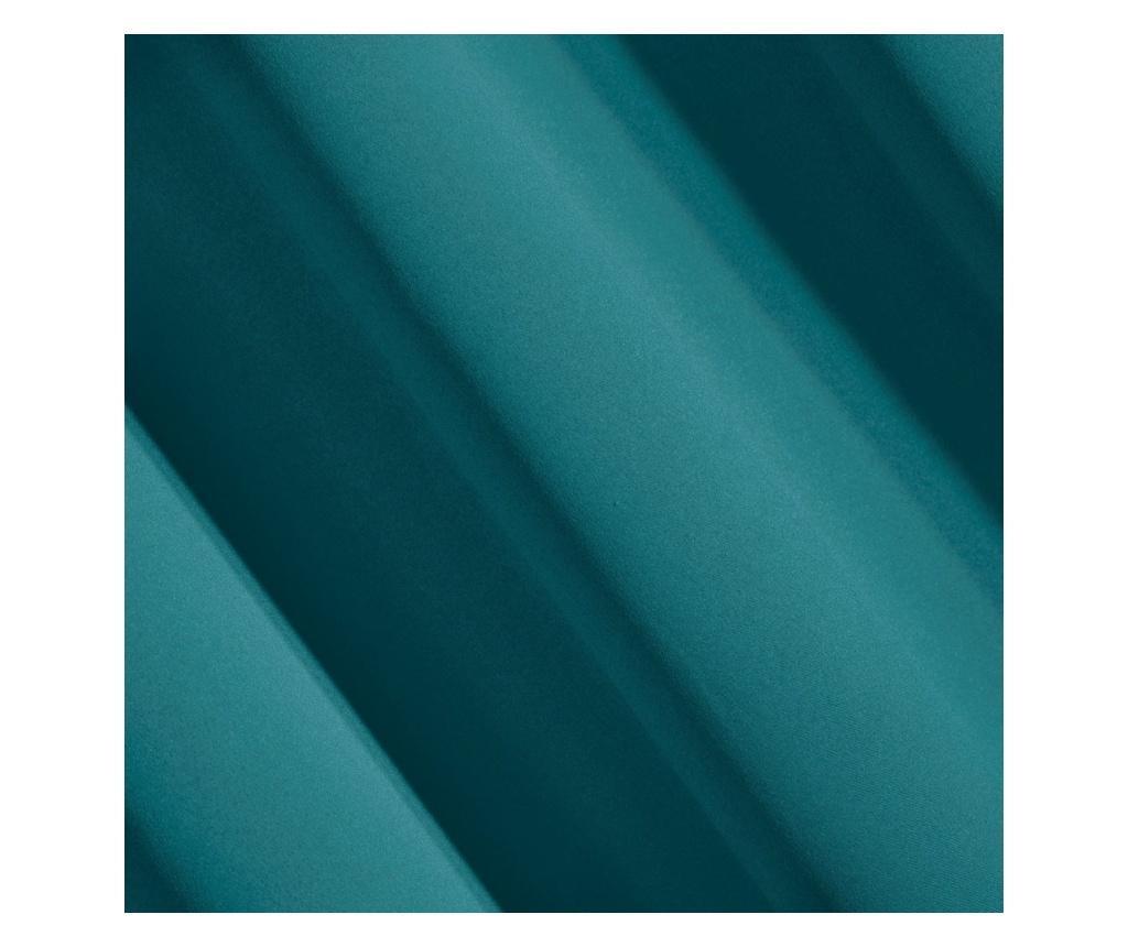 Blackout Green Tape Sötétítő 135x270 cm