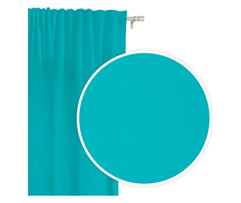 Viva Tape Turquoise Sötétítő 140x175 cm