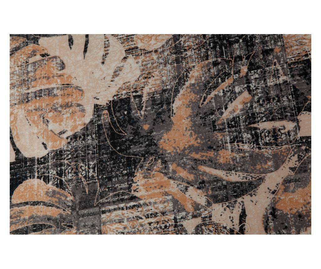 Covor Genesis 100x200 cm