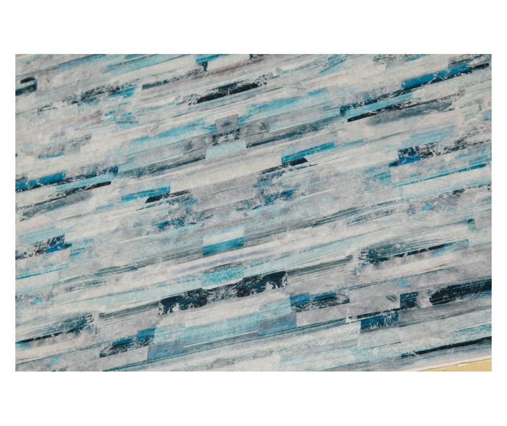 Calliope Szőnyeg 160x230 cm