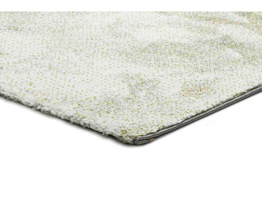 Atkins Century Szőnyeg 140x200 cm