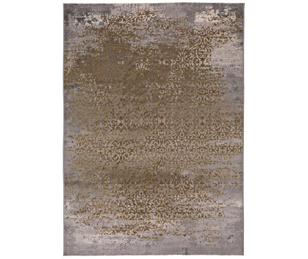 Covor Varese Oro 120x170 cm
