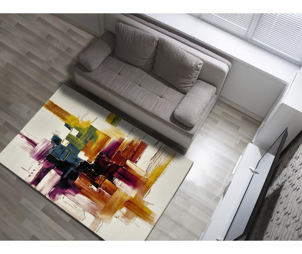 Atkins Szőnyeg 60x120 cm