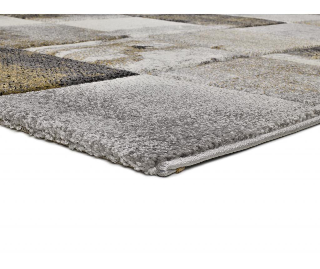 Alexa Szőnyeg 160x230 cm Vivre.hu