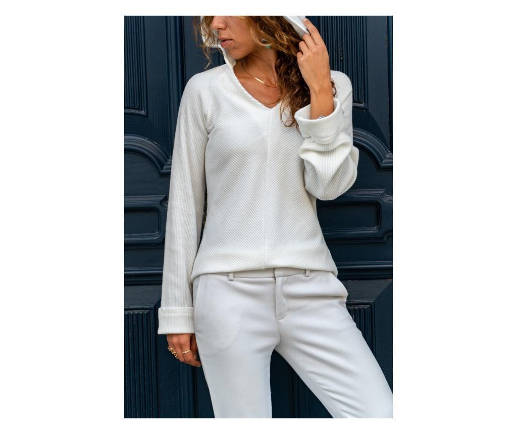 Ženski džemper  L