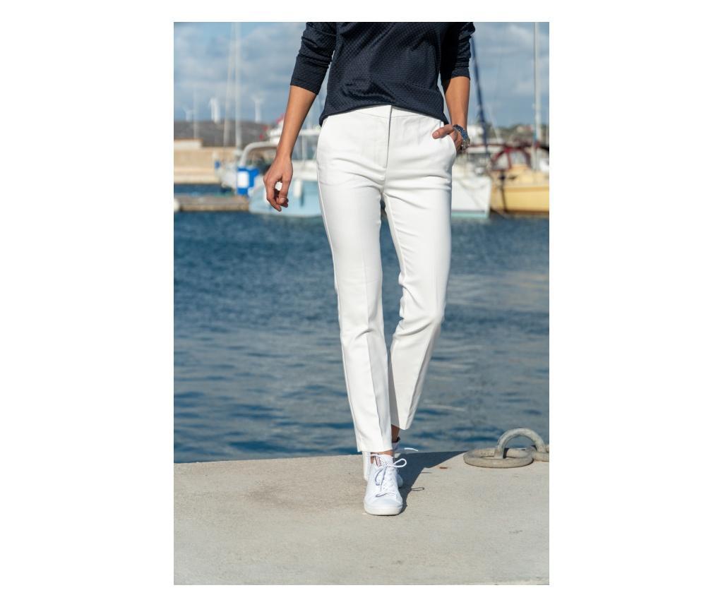 Pantaloni dama  S