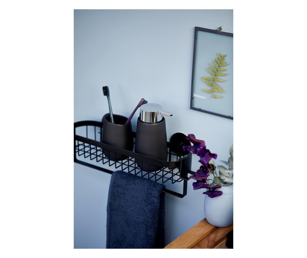Dispenser pentru sapun lichid Badi