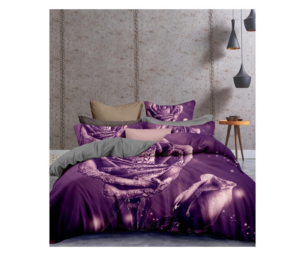 Set posteljina Double Meredith
