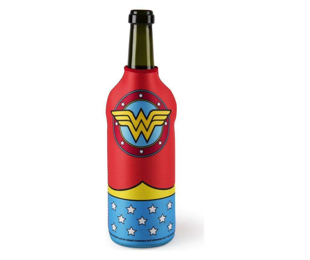 Калъф за бутилка Wonder Woman