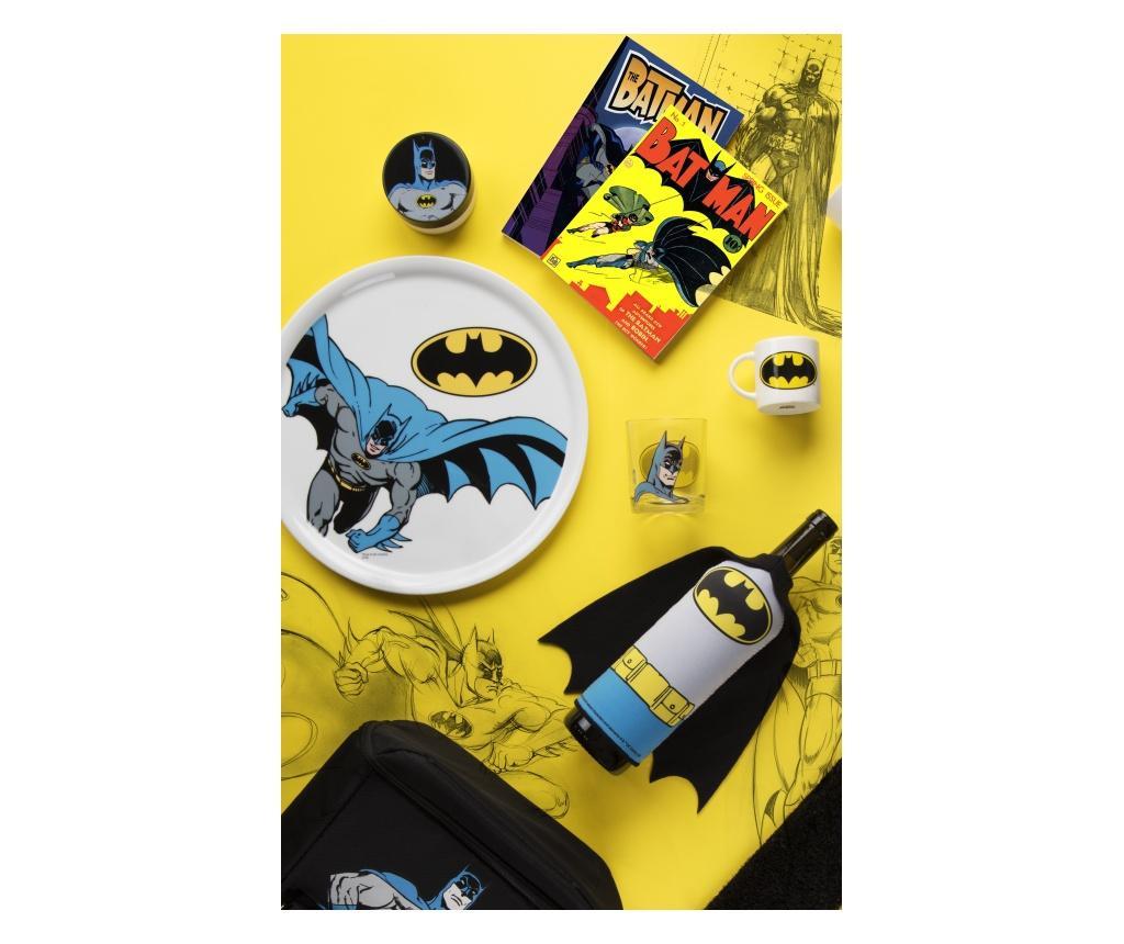 Калъф за бутилка Batman
