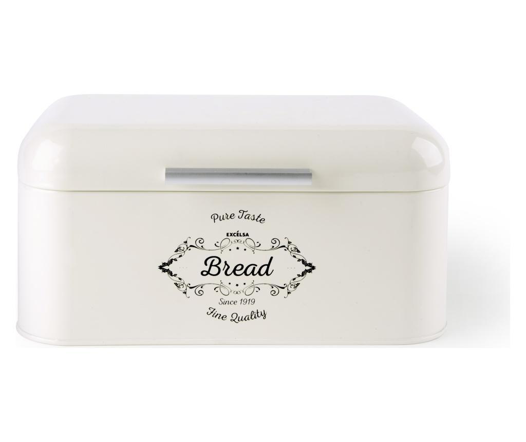 Cutie pentru paine Fine quality