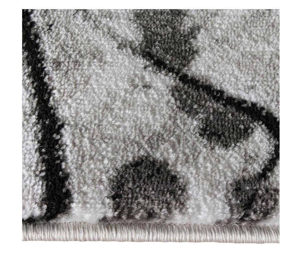 Covor Manhattan Soho Ivory 200x290 cm
