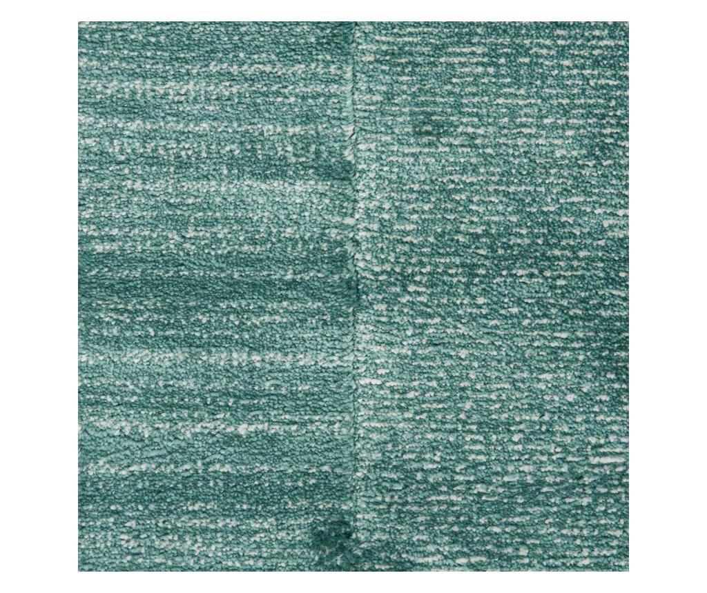 Covor Boho Sienna Aqua 180x270 cm