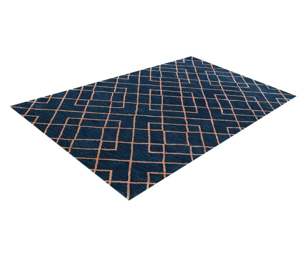Covor  153x244 cm