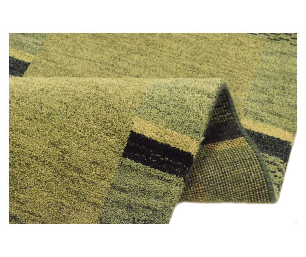 Covor  70x140 cm