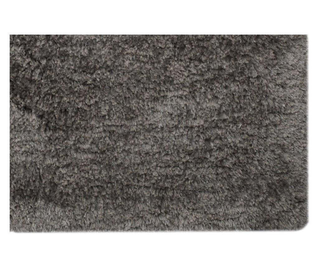 Covor  130x190 cm