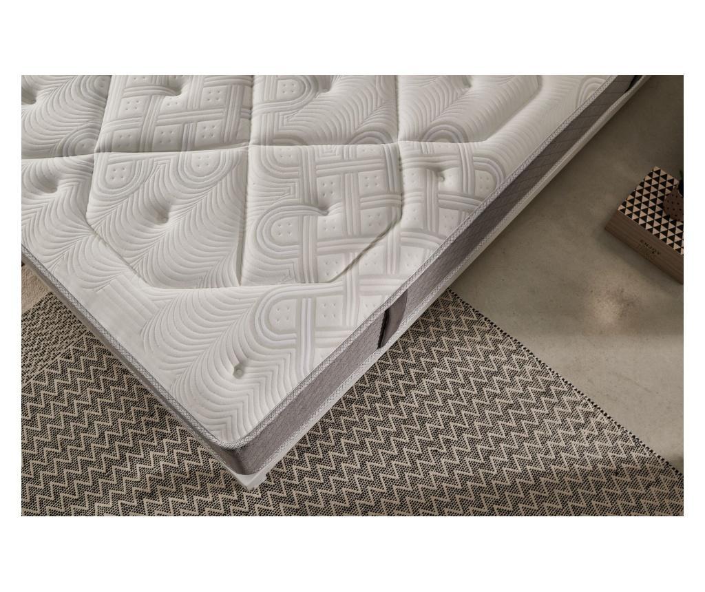 Materac Platinum Classic 160x200 cm
