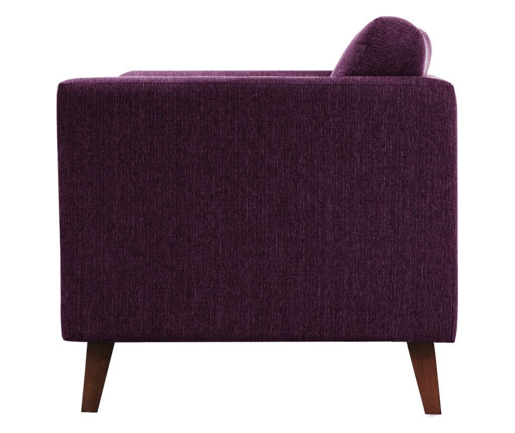 Elisa Plum Fotel