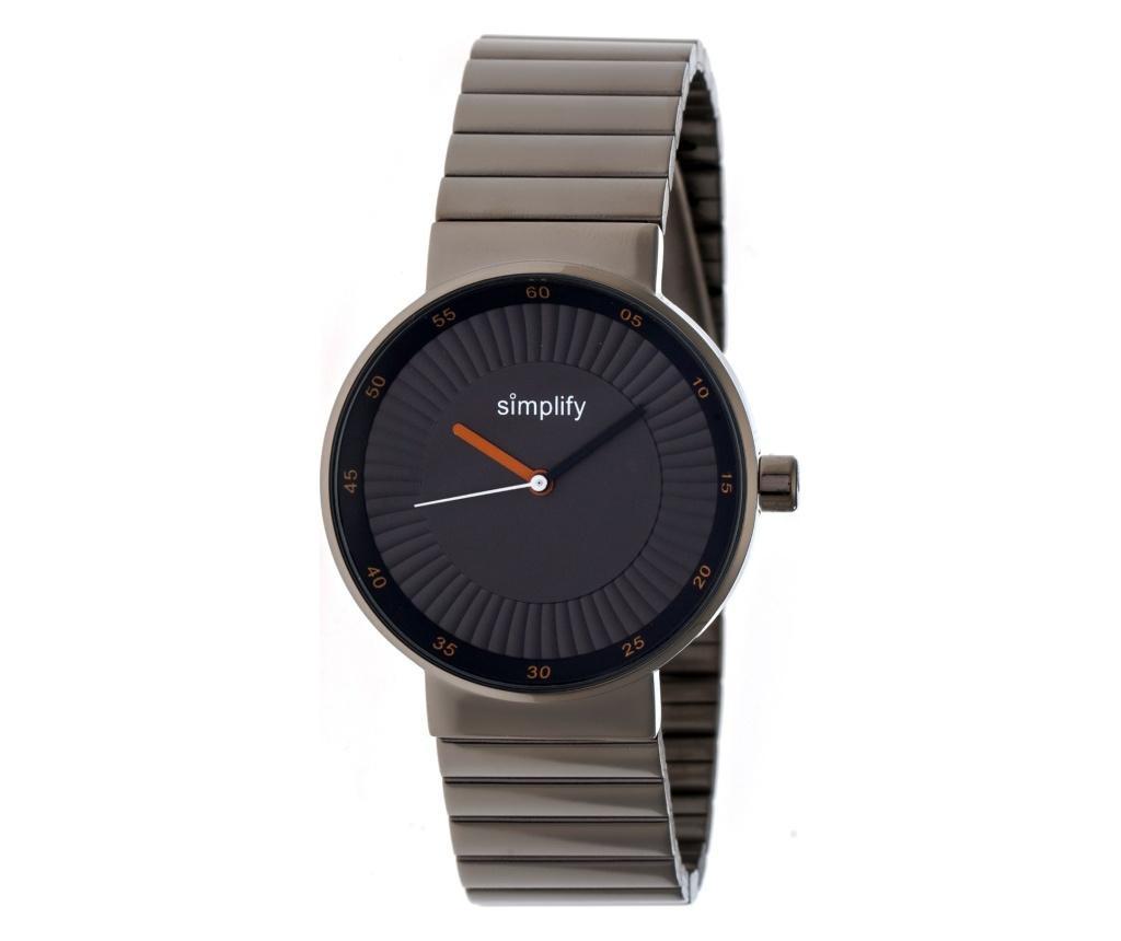 Ръчен часовник унисекс Simplify