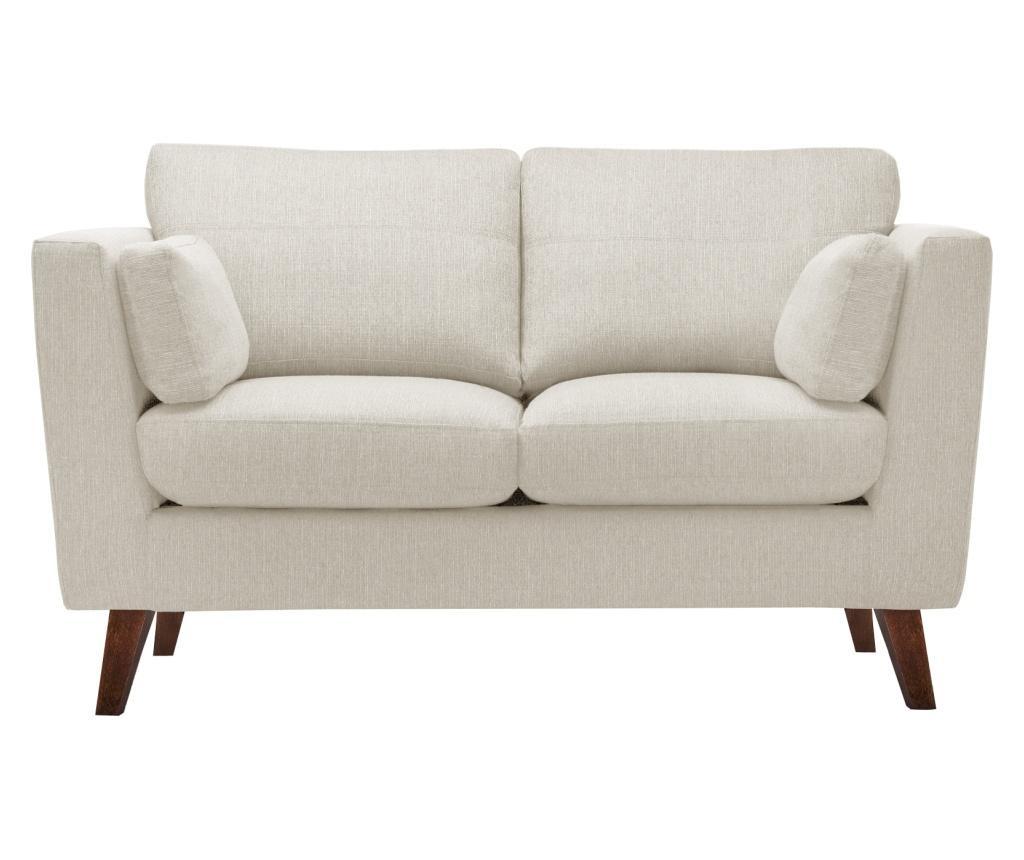 Sofa trosjed Elisa Cream