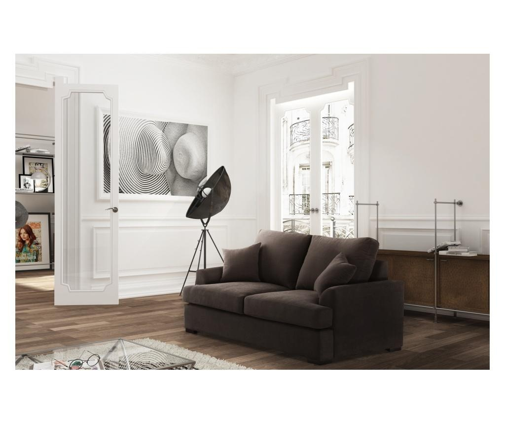Sofa dvosjed Irina Brown