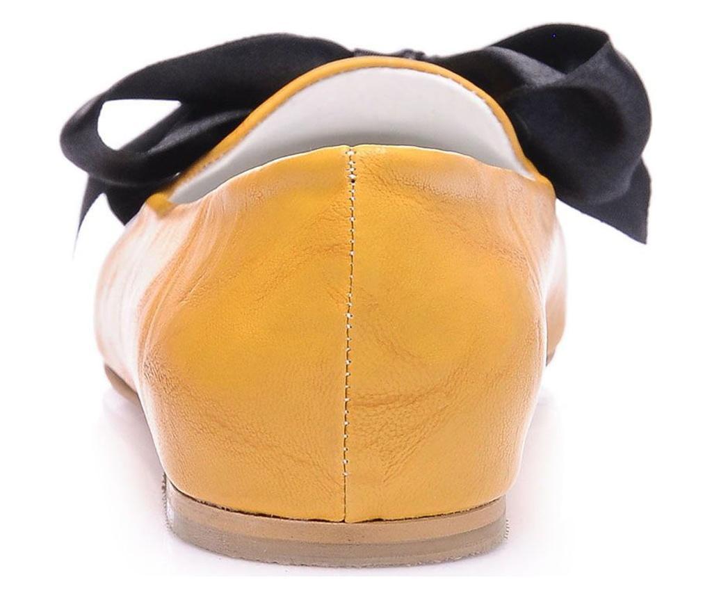 Aimee Női lapos cipő 41