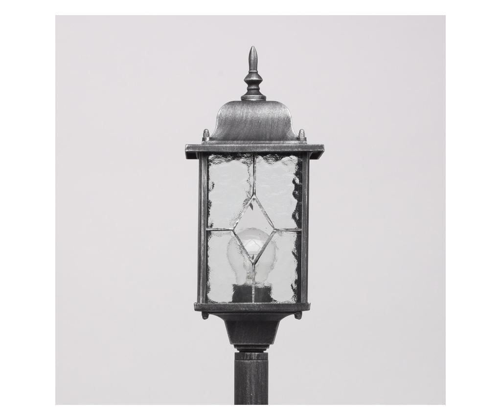 Vanjska samostojeća svjetiljka Burgos