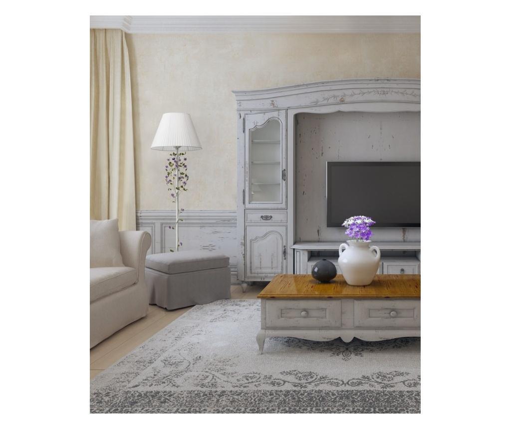 Provence Állólámpa