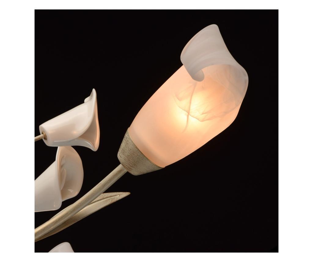 Stropna svetilka Verona