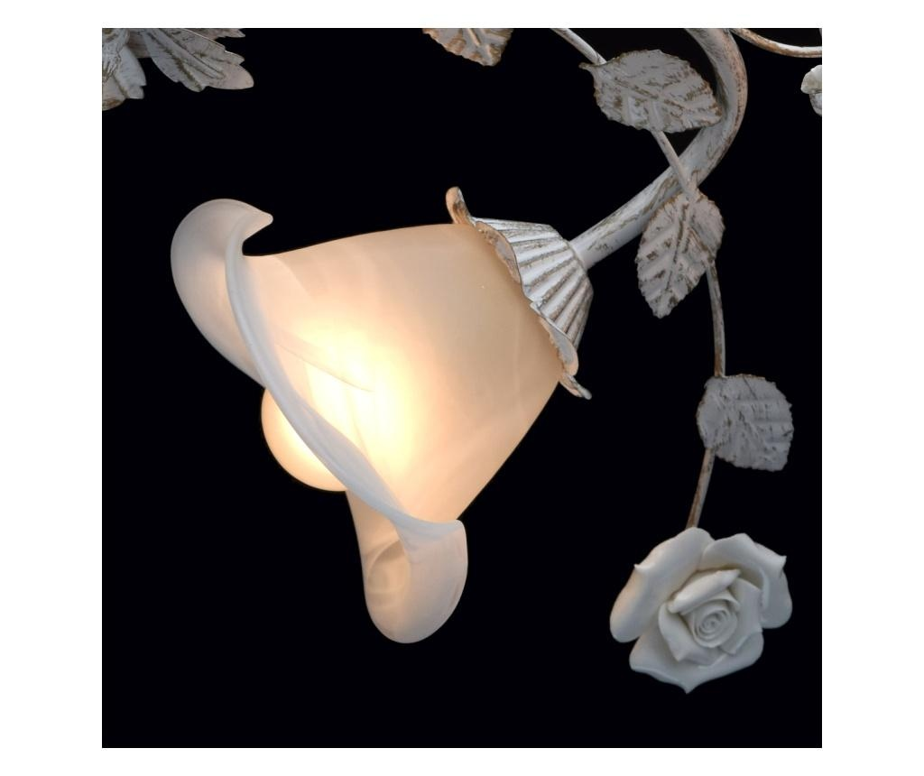 Stropna svetilka Verona Six