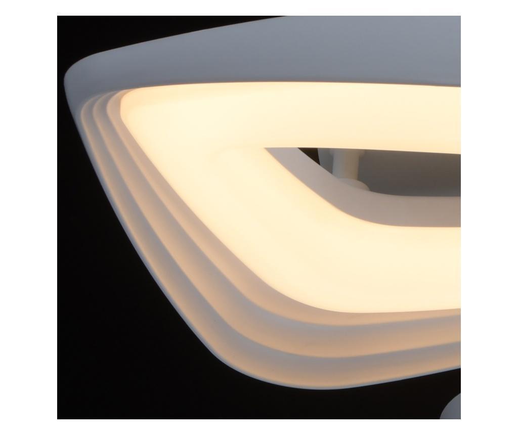 Stropna svjetiljka Aurich Four