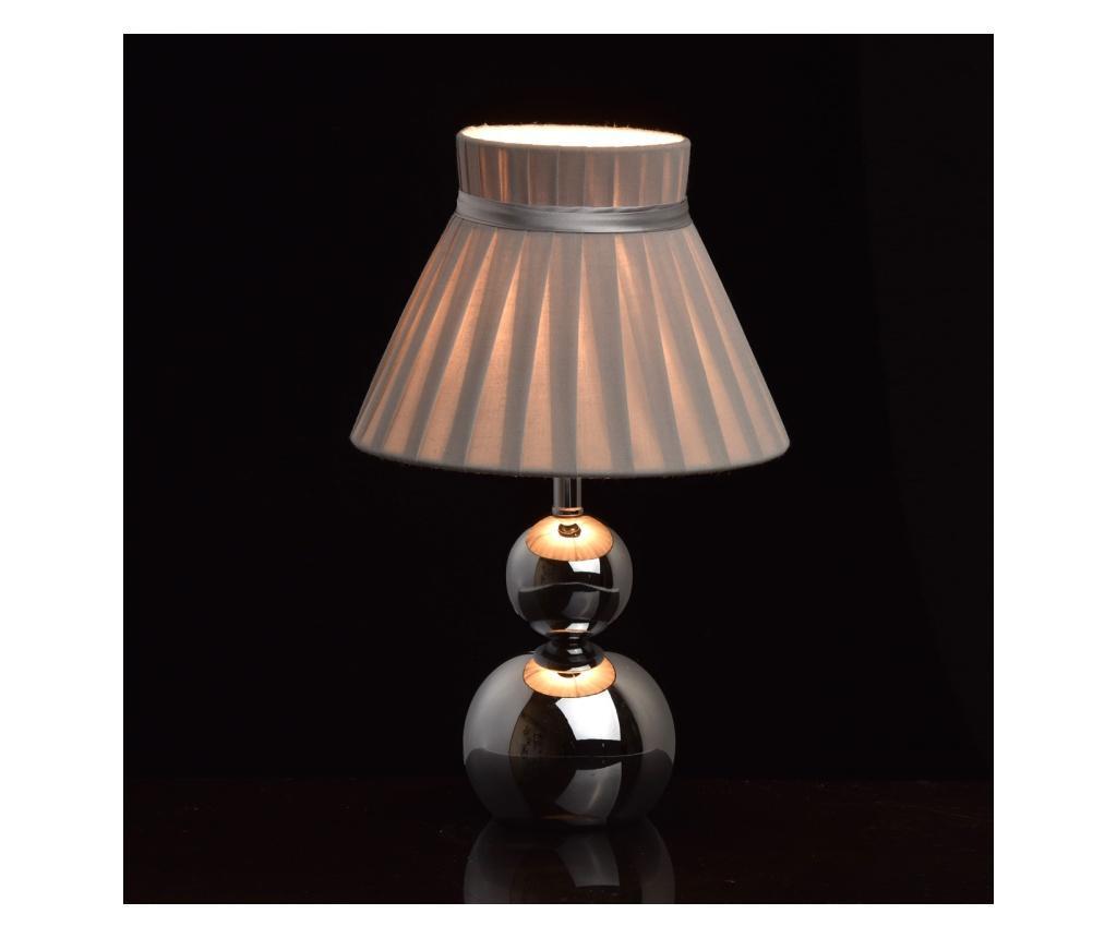 Nočna svetilka Tina Grey