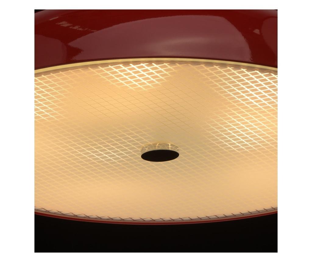 Stropna svjetiljka Bremen Red