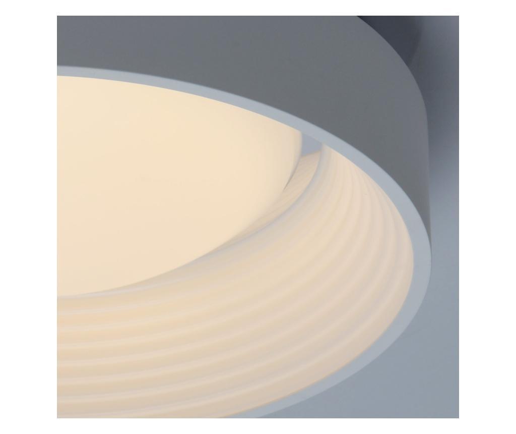 Stropna svjetiljka Ilonika M
