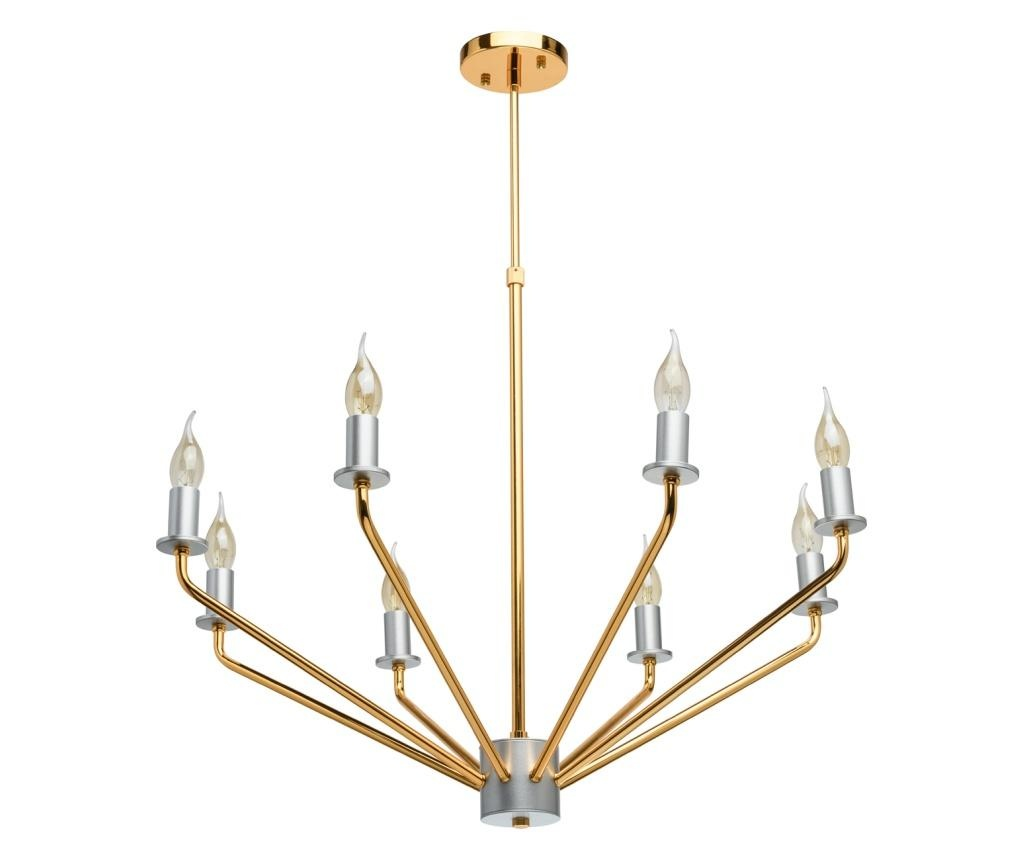 Candelabru Stendal Bevin Eight