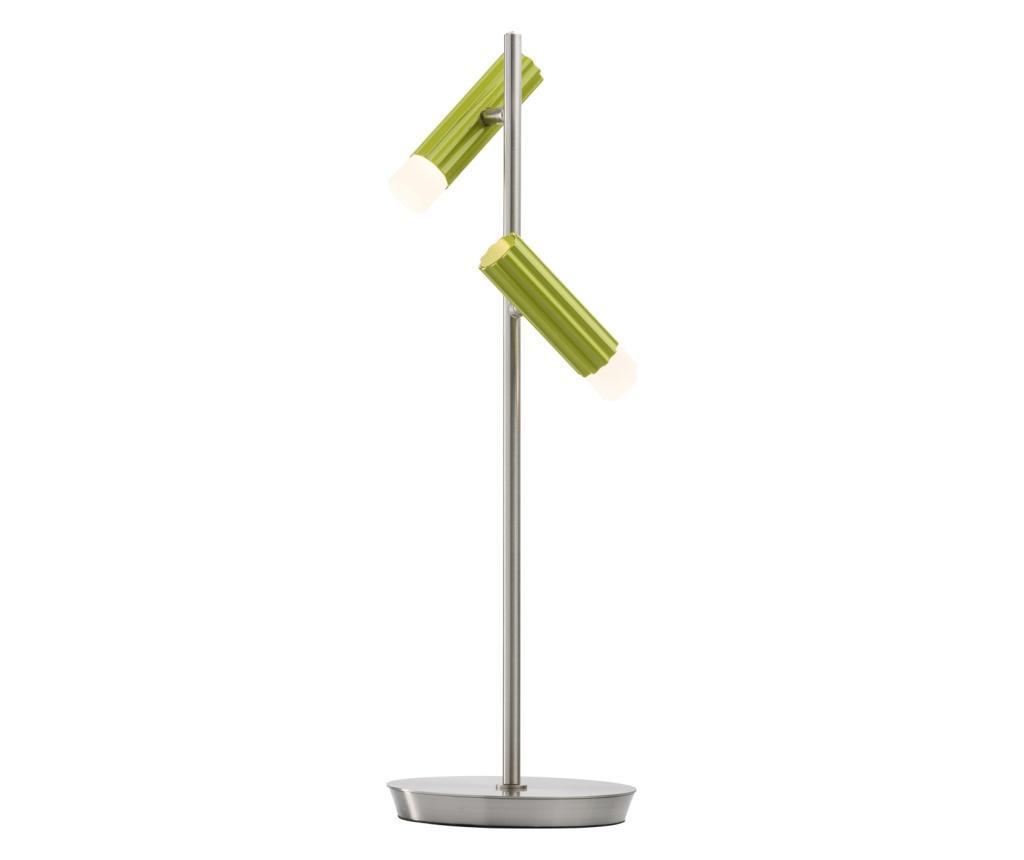 Lampa Stuttgart Green