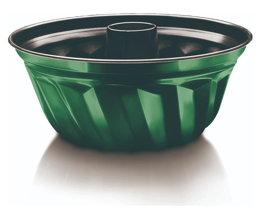 Forma de copt Emerald 25 cm