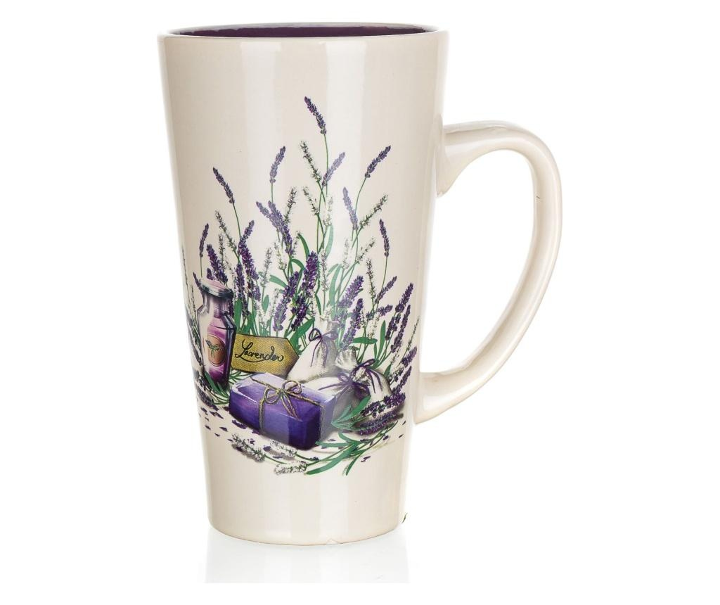 Cana Tall Lavender Bouquet 450 ml