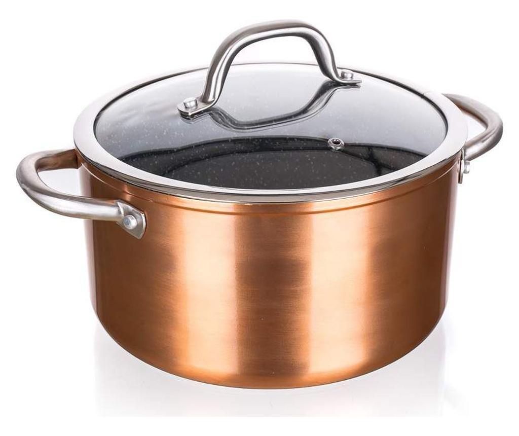 Cratita Copper 4.5 L