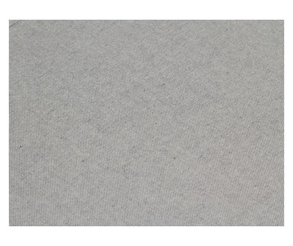 Nadstolnjak  40x135 cm