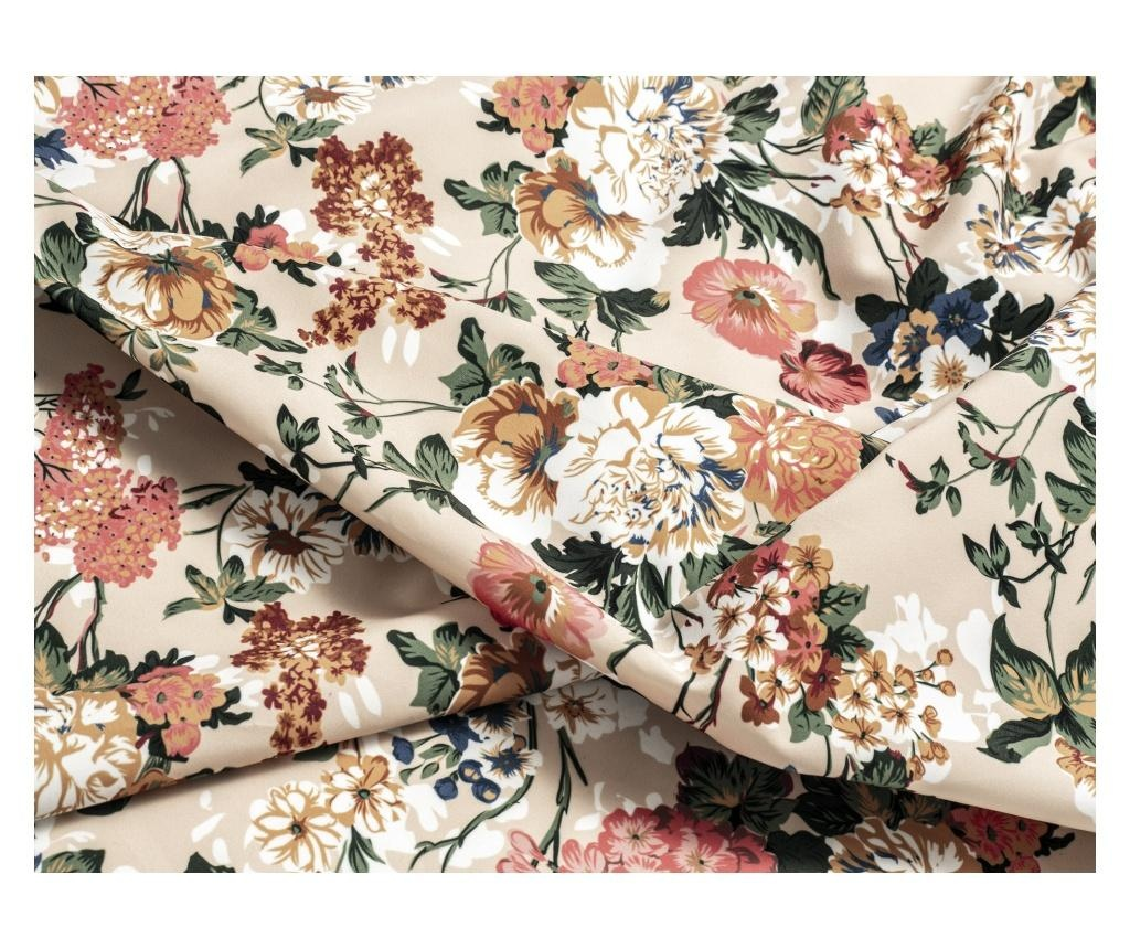 Canapea cu 2 locuri Marigold