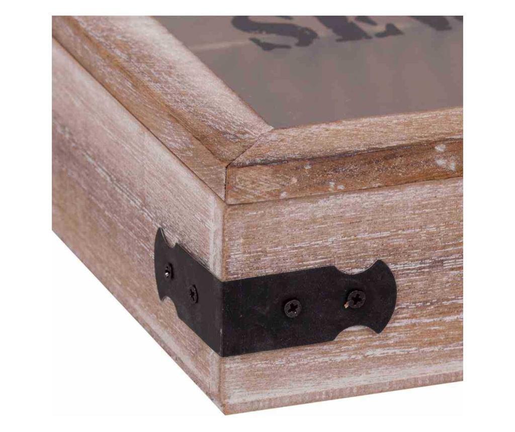 kutija za šivanje