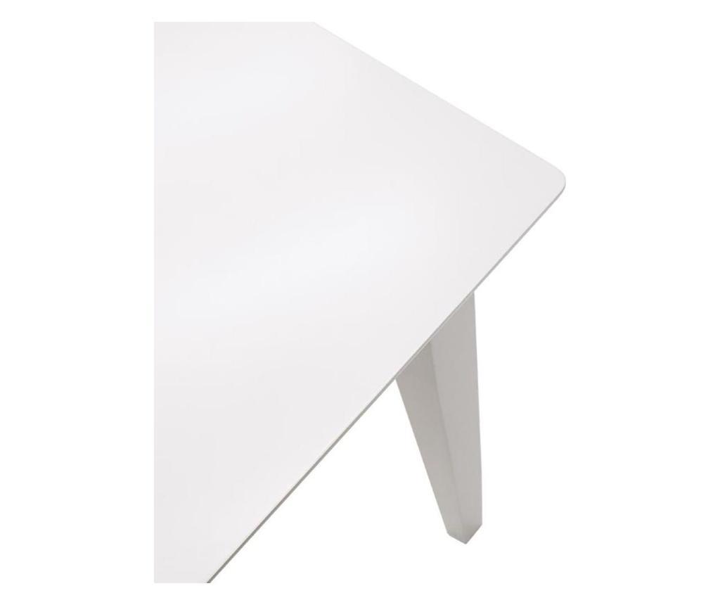Set mize in 4 stolov Modus
