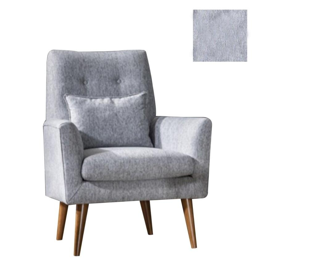 Фотьойл Unique Grey