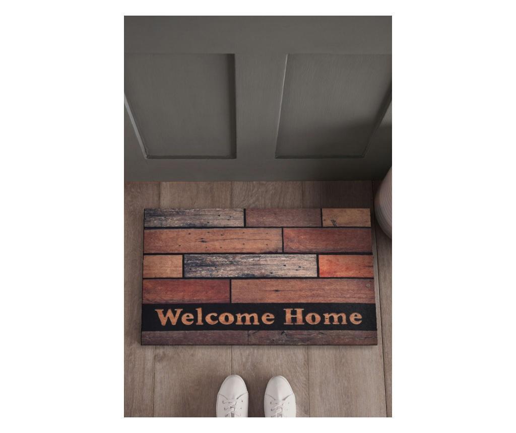 Bejárati szőnyeg 45x70 cm
